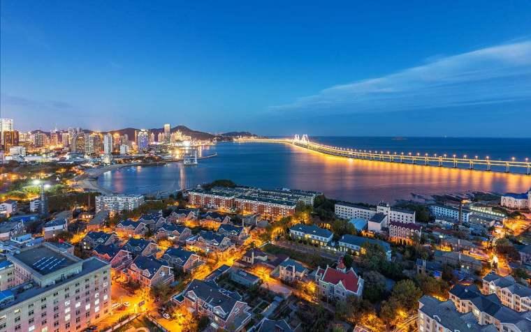 辽宁:买绿色建筑住宅首付及贷款利率可降低