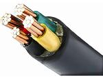常见的几种低烟无卤阻燃电缆料