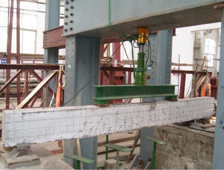 高层建筑施工第三章大体积混凝土工程培训讲义PPT(81页)