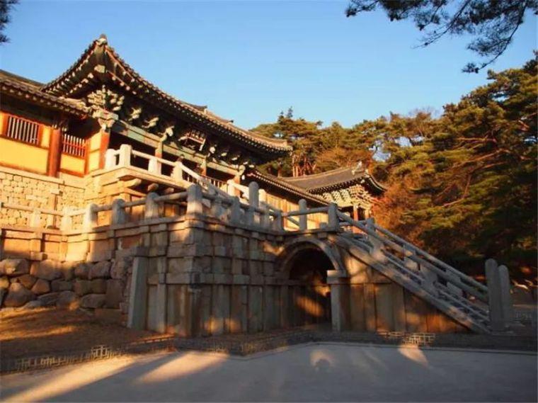 韩国园林·比自然更自然_39