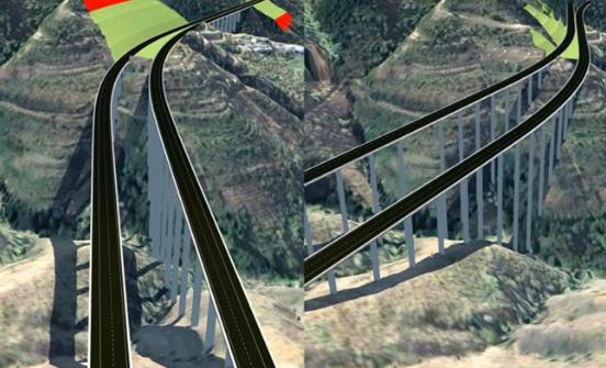 上海金山区应用建筑信息化模型技术推动智慧城市建设