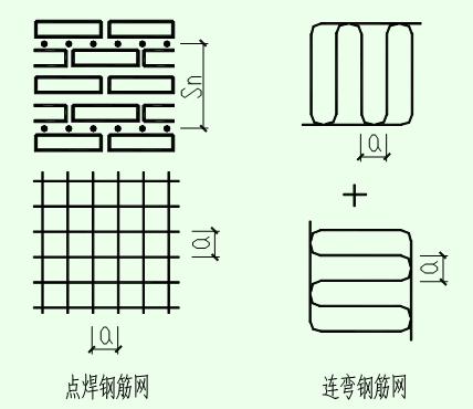 配筋砌体结构构件承载力计算(PPT,82页)_2