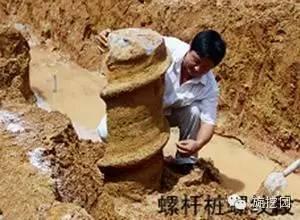 桩基础施工技术十大发展方向_4