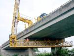 桥梁标准化施工指南(工地建设)