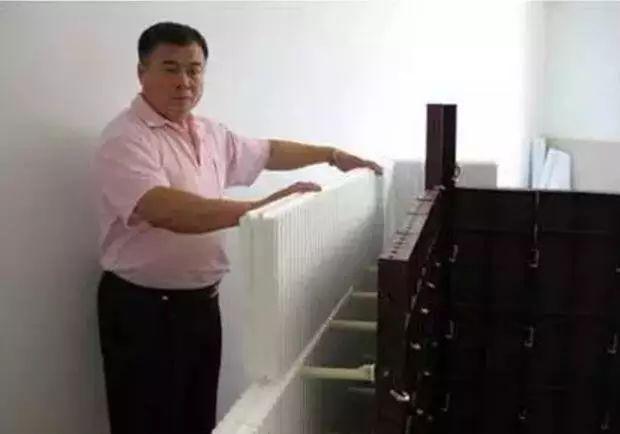 详解外墙保温的施工方法,很详细!_13