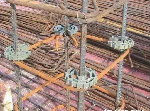 桥梁承台、墩台、盖梁施工工艺_14