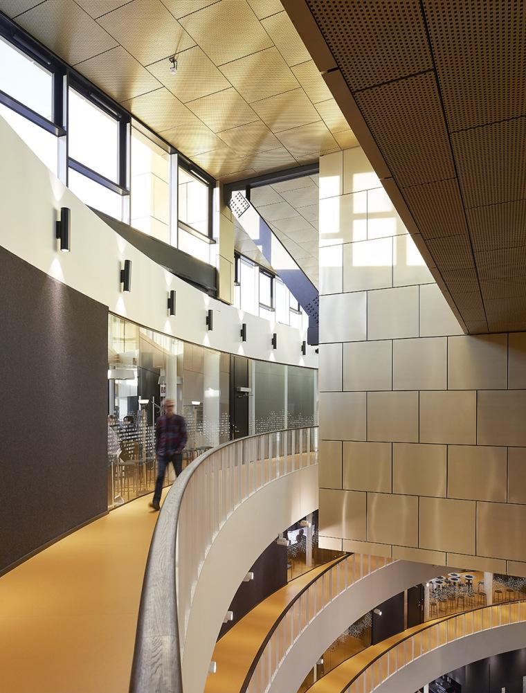 瑞典Kiruna新市政厅-024-kiruna-town-hall-by-henning-larsen
