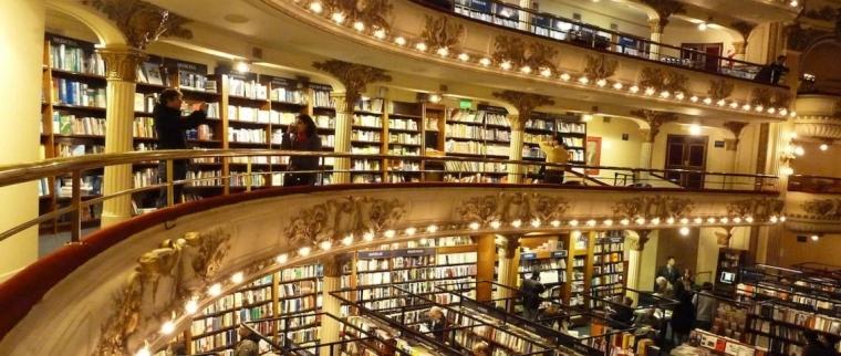 保定的这个新华书店,你还看得出来是个新华书店吗?-20161206_093909_034.jpeg