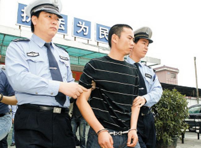 江西丰城电厂坍塌特别重大事故,9个高级官员因失职被立案侦查!