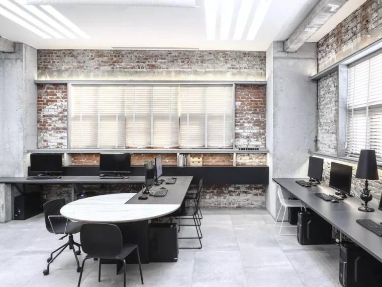 北京高层住宅小区及地下车库机电安装施工组织设计