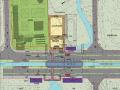 对宁波市轨道交通土建工程施工TJ1214标的理解初步打算