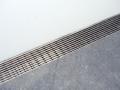 [沈阳]空压站给排水施工设计分析