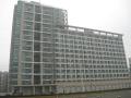 确保GM轻质墙板安装质量QC活动成果报告分析