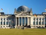 大型博物馆安装工程施工组织设计(全套)