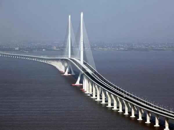 桥梁检测技术概述