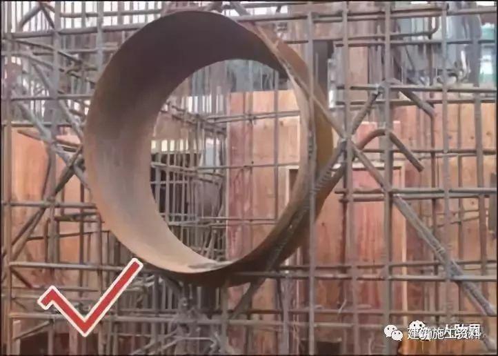 图文讲解:人防工程施工及验收要点汇总_29