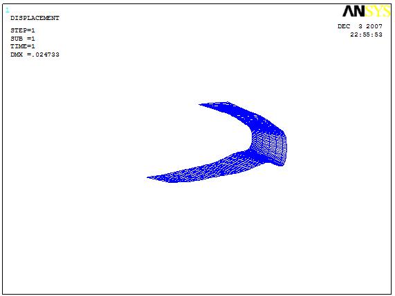 曲线梁桥设计之单梁法、梁格法,搞懂了就厉害了!_44
