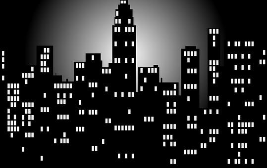 关于房地产单方造价指标的一点个人理解