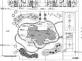 [湖南]现代化生物工业园区景观设计施工图