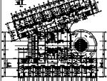 保定市第一中心医院平面图合集