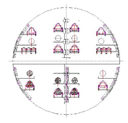 综合管廊新规范解读、设计案例分析(139页)_3