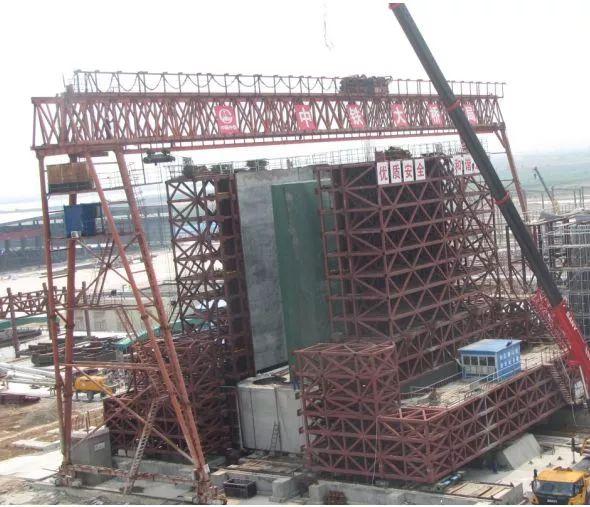 案例欣赏:港珠澳大桥8大关键施工技术_8