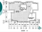 建筑识图-屋面排水图新(共66页)