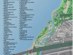 昆山阳澄湖湖滨公园景观概念设计成果PDF(62页)