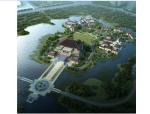 生态园林酒店项目工程日报(共23页)