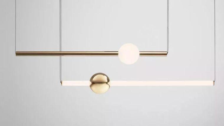 2018新出的值得关注的家具用品设计_7