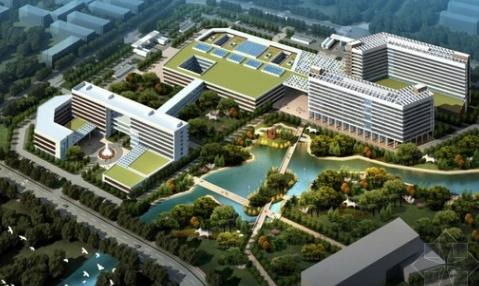 考试误区丨医疗建筑是一类高层公共建筑吗?