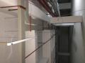 水电安装施工工艺流程