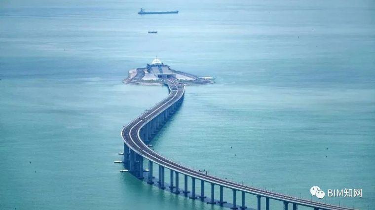 这10座著名大桥展现中国桥梁王者风范_8