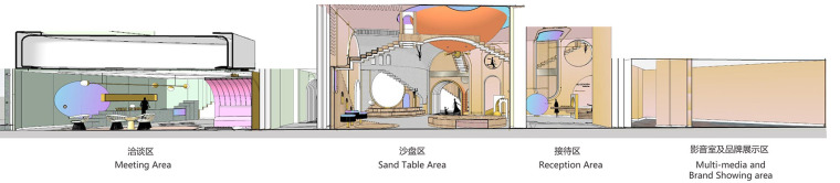 山东博观熙岸营销中心-22-boguanxian-sales-center_benjai-architecture