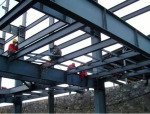如何选择正确的钢结构焊接方法?
