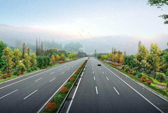 高速公路工程质量创优计划