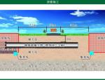 [重庆]排水污水管网顶管施工方案(专家论证)