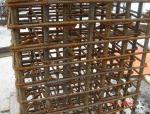 多层及高层钢筋混凝土结构框架柱抗震设计(PPT,62页)