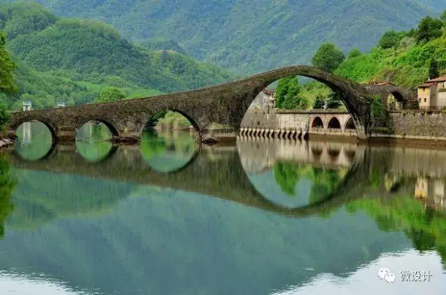 中国·古桥_11
