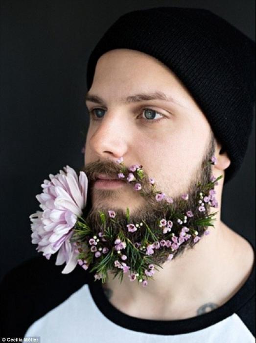 你见过能长出花的胡子?-20160624073207353_6096270.jpg