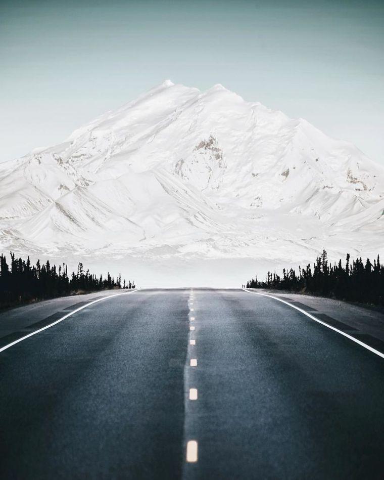 论旅行的意义,珍藏旅行的足迹_20