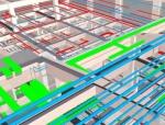 BIM技术在燃气工程建设的应用