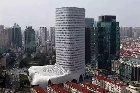 2019重庆经济_gdp增速 2019重庆gdp