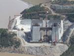 [浙江]特大型跨海桥北锚前锚室顶板/防水层施工方案