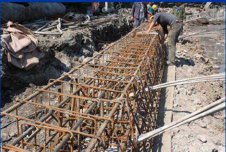 基坑工程风险及事故案例分析(pdf,共54页)图文丰富!