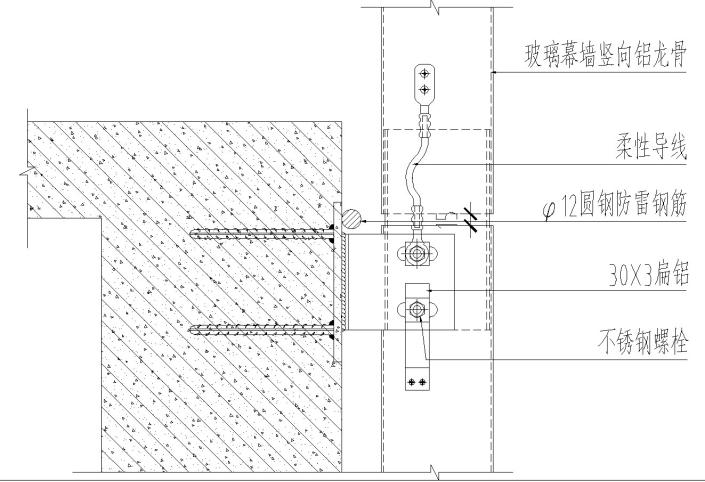 外墙设计方案