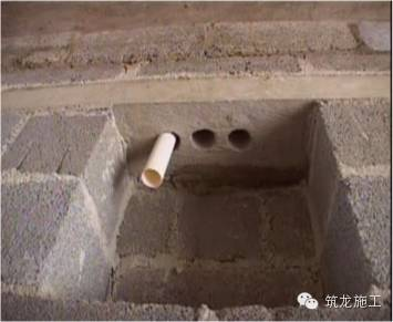 渗漏、裂缝这些常见的问题解决了,工程质量还愁上不去吗?_66