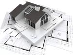 怎么判断房屋的主体结构有没有问题?