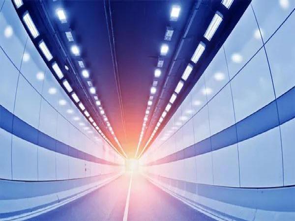 涂料技术:研究分析隧道及地下工程防水渗漏