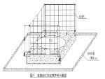 大桥桩基技术施工方案